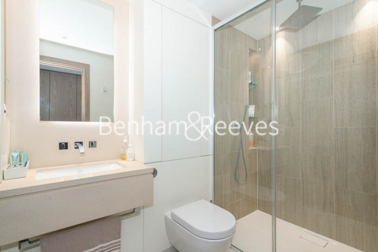 2 bedroom(s) flat to rent in Gauging Square, Wapping, E1W-image 5