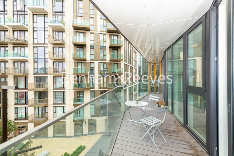 2 bedroom(s) flat to rent in Gauging Square, Wapping, E1W-image 6