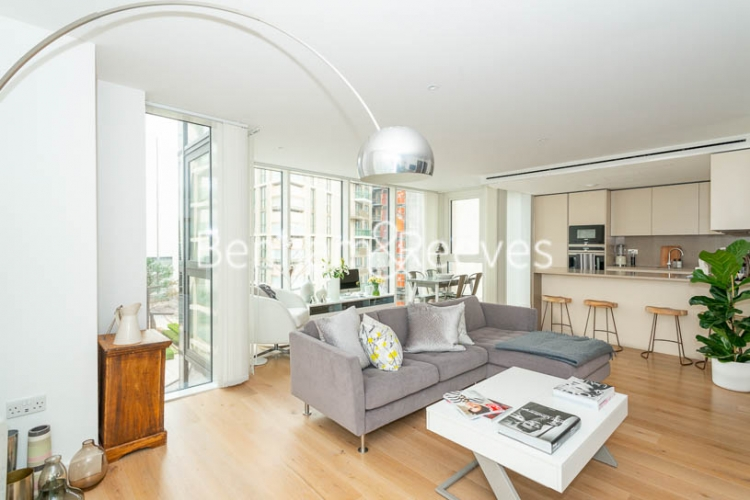 2 bedroom(s) flat to rent in Gauging Square, Wapping, E1W-image 9