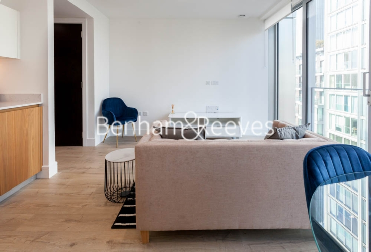 Studio flat to rent in Stable Walk, Aldgate, E1-image 9