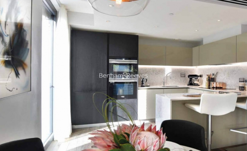 2 bedroom(s) flat to rent in Stable Walk, Aldgate, E1-image 2