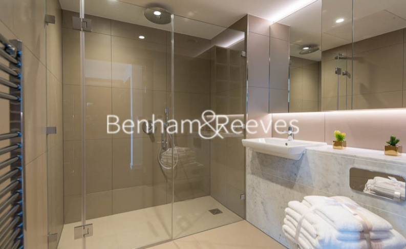 2 bedroom(s) flat to rent in Lavender Place, Royal Mint Gardens, E1-image 5