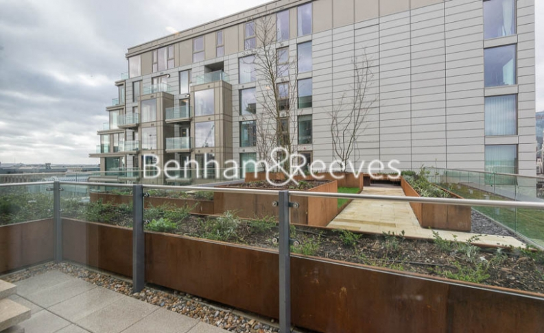 2 bedroom(s) flat to rent in Lavender Place, Royal Mint Gardens, E1-image 6