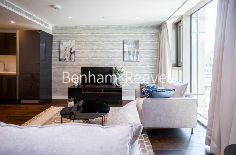 1 bedroom(s) flat to rent in Lavender Place, Royal Mint Gardens, E1-image 12