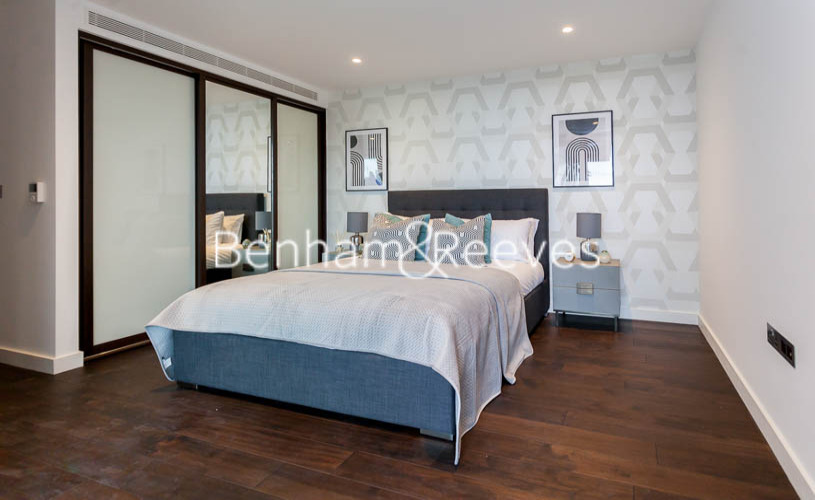 1 bedroom(s) flat to rent in Lavender Place, Royal Mint Gardens, Tower Hill, E1-image 4