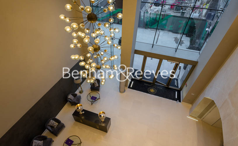 1 bedroom(s) flat to rent in Lavender Place, Royal Mint Gardens, Tower Hill, E1-image 7