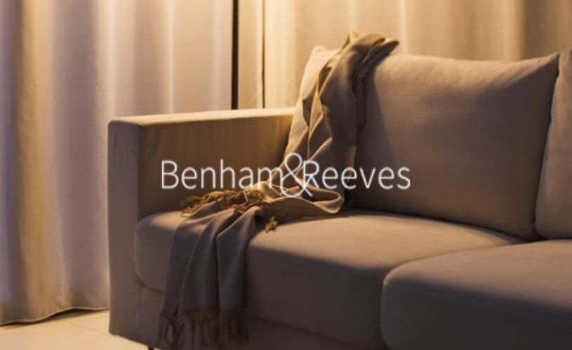 1 bedroom(s) flat to rent in Lavender Place, Royal Mint Gardens, Tower Hill, E1-image 10
