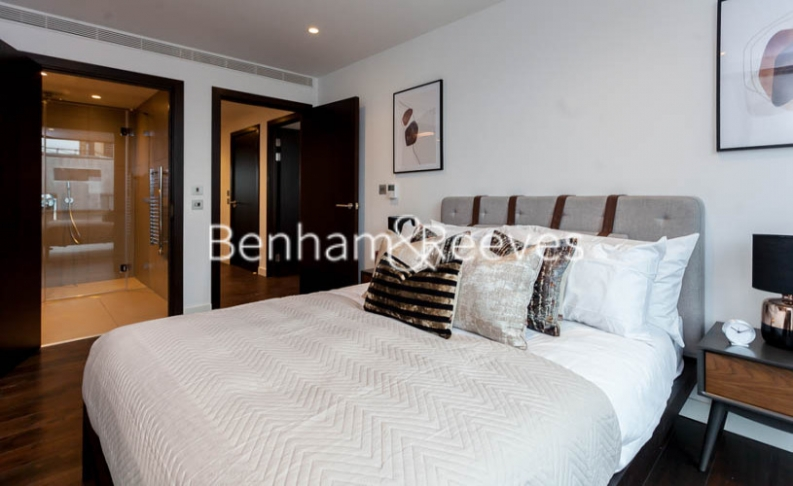 2 bedroom(s) flat to rent in Lavender Place, Royal Mint Gardens, E1-image 3