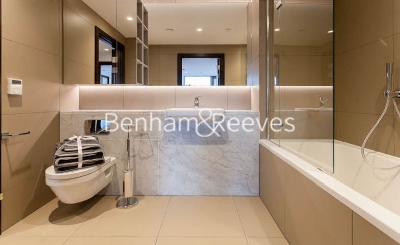 2 bedroom(s) flat to rent in Lavender Place, Royal Mint Gardens, E1-image 14
