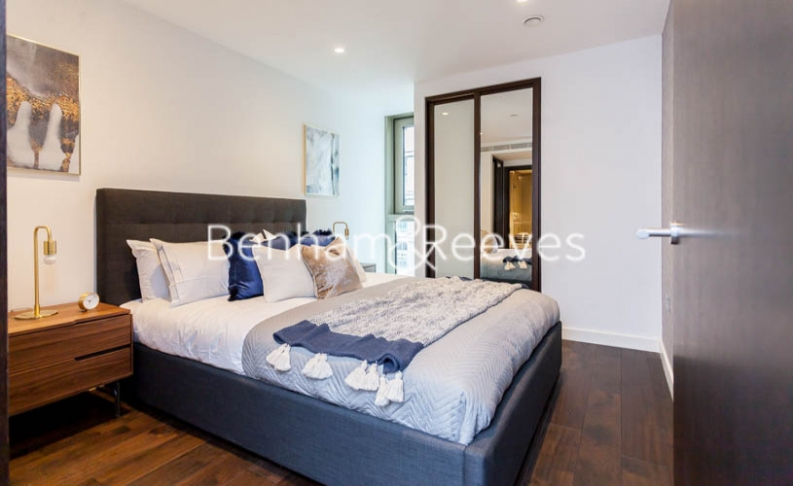 2 bedroom(s) flat to rent in Lavender Place, Royal Mint Gardens, E1-image 8