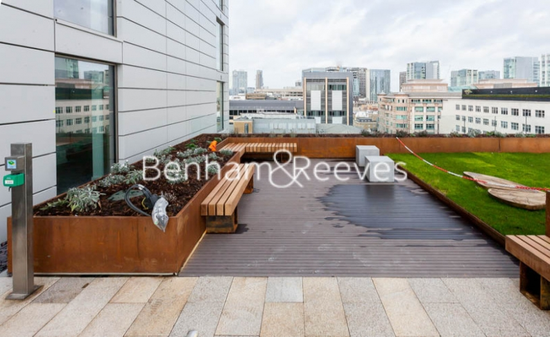2 bedroom(s) flat to rent in Lavender Place, Royal Mint Gardens, E1-image 16