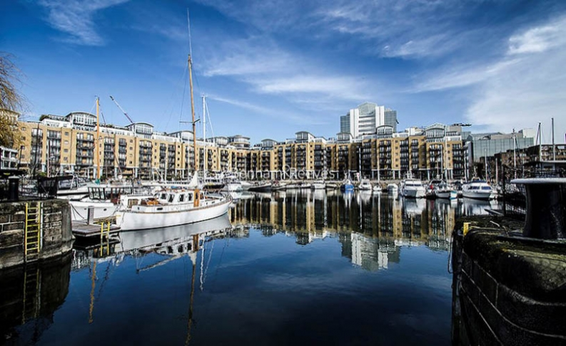 2 bedroom(s) flat to rent in Rosemary Place, Royal Mint Gardens, E1-image 16