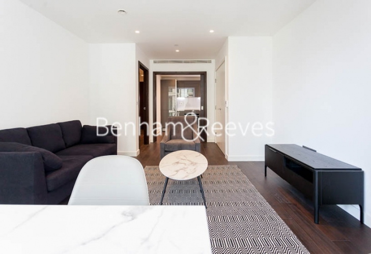 1 bedroom(s) flat to rent in Rosemary Building, Royal Mint Gardens, E1-image 7