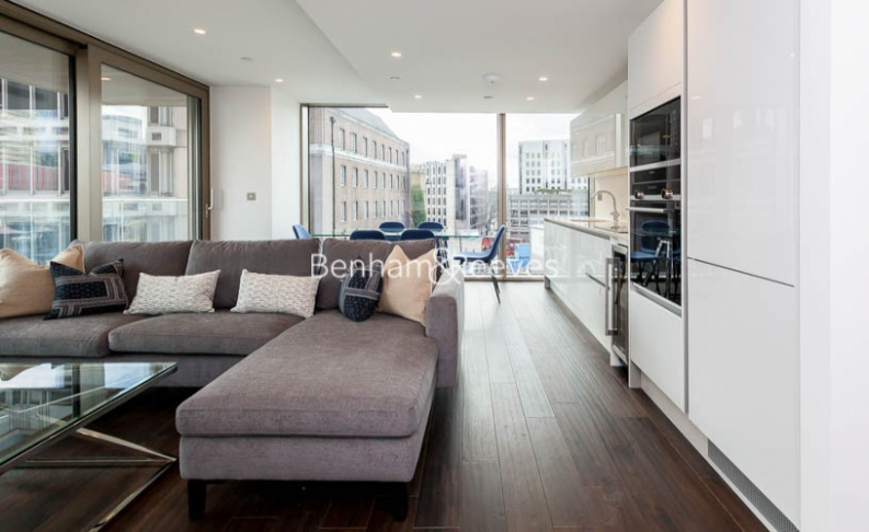 2 bedroom(s) flat to rent in Rosemary Place, Royal Mint Gardens, E1-image 13