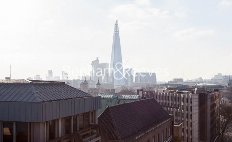 2 bedroom(s) flat to rent in Rosemary Place, Royal Mint Gardens, E1-image 15