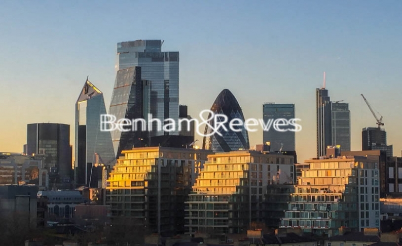 3 bedroom(s) flat to rent in Rosemary Building, Royal Mint Gardens, E1-image 7