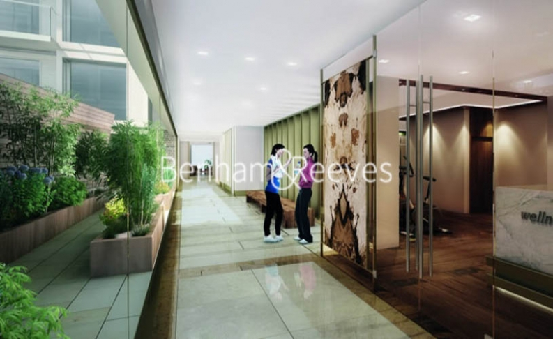 3 bedroom(s) flat to rent in Rosemary Building, Royal Mint Gardens, E1-image 10