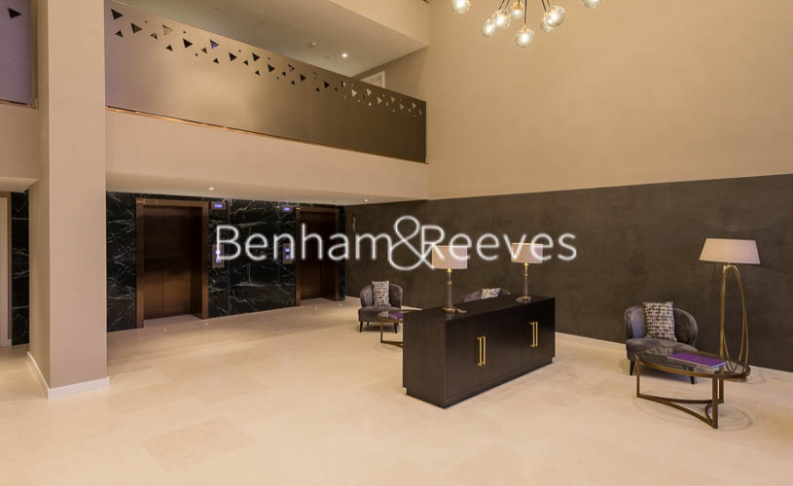 3 bedroom(s) flat to rent in Rosemary Building, Royal Mint Gardens, E1-image 11