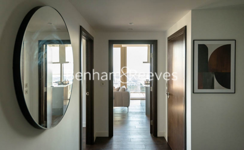 3 bedroom(s) flat to rent in Rosemary Building, Royal Mint Gardens, E1-image 13