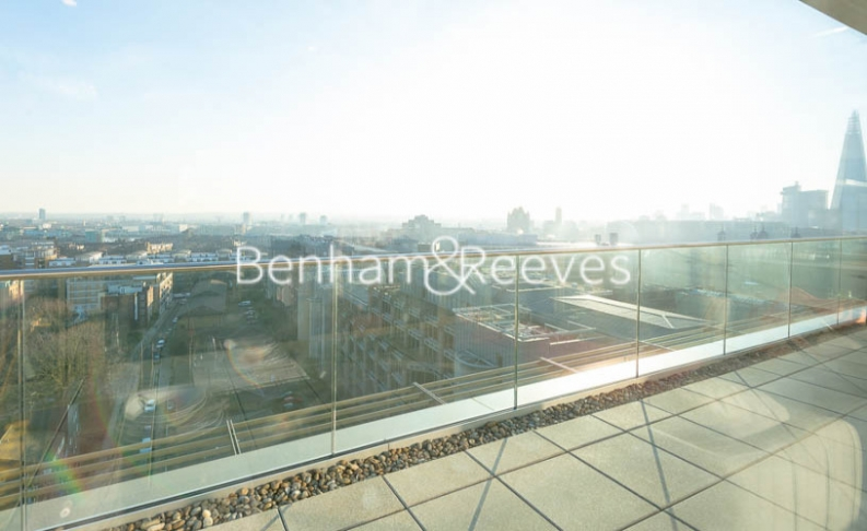 3 bedroom(s) flat to rent in Rosemary Building, Royal Mint Gardens, E1-image 19