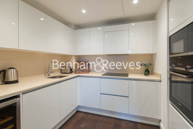 2 bedroom(s) flat to rent in Rosemary Building, Royal Mint Gardens, E1-image 2