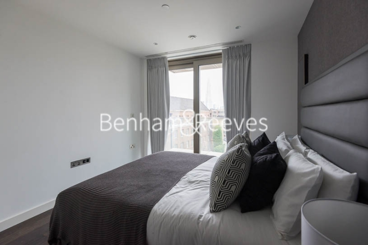 2 bedroom(s) flat to rent in Rosemary Building, Royal Mint Gardens, E1-image 13