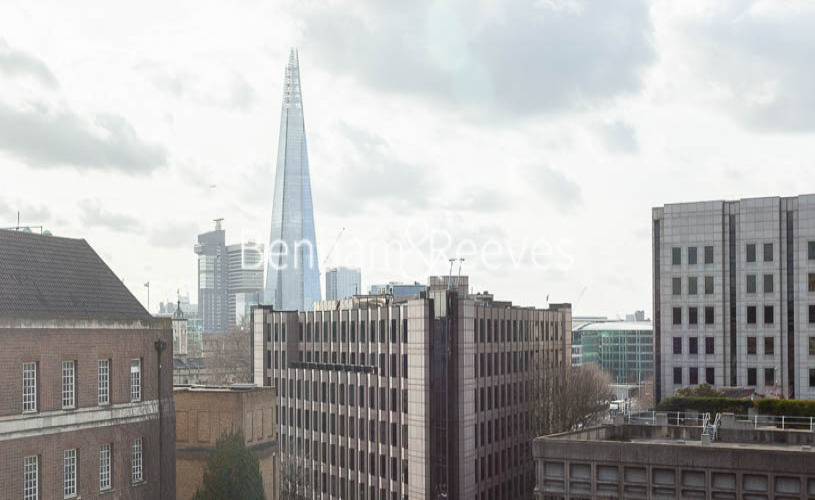 1 bedroom(s) flat to rent in Rosemary Building, Royal Mint Gardens, E1-image 11