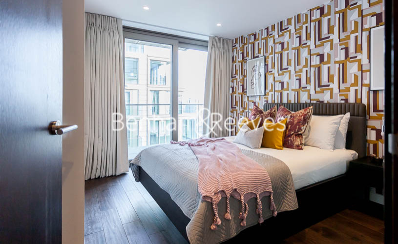 1 bedroom(s) flat to rent in Rosemary Building, Royal Mint Gardens, E1-image 13