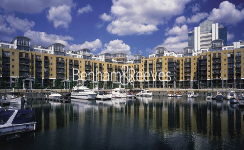 2 bedroom(s) flat to rent in Lavender Place, Royal Mint Gardens, E1-image 20