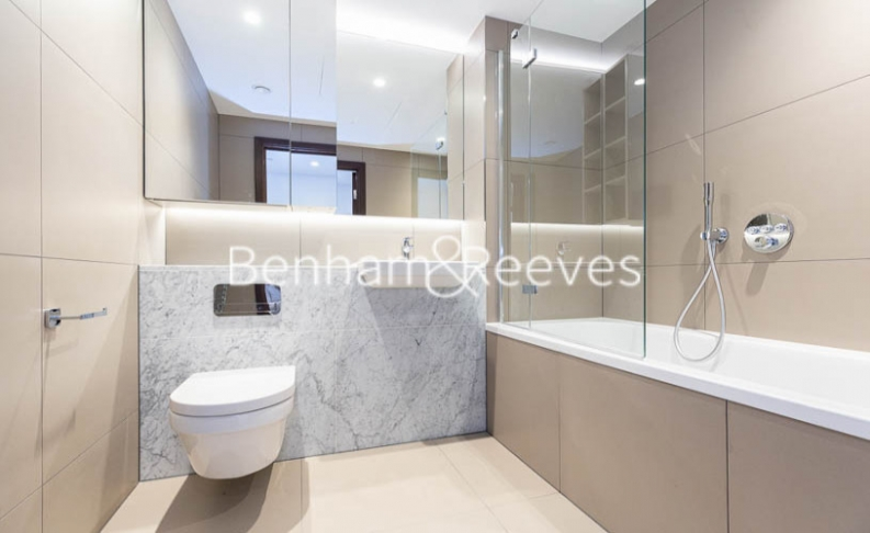 1 bedroom(s) flat to rent in Rosemary Place, Royal Mint, E1-image 5