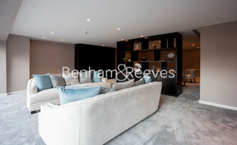 1 bedroom(s) flat to rent in Rosemary Place, Royal Mint, E1-image 10