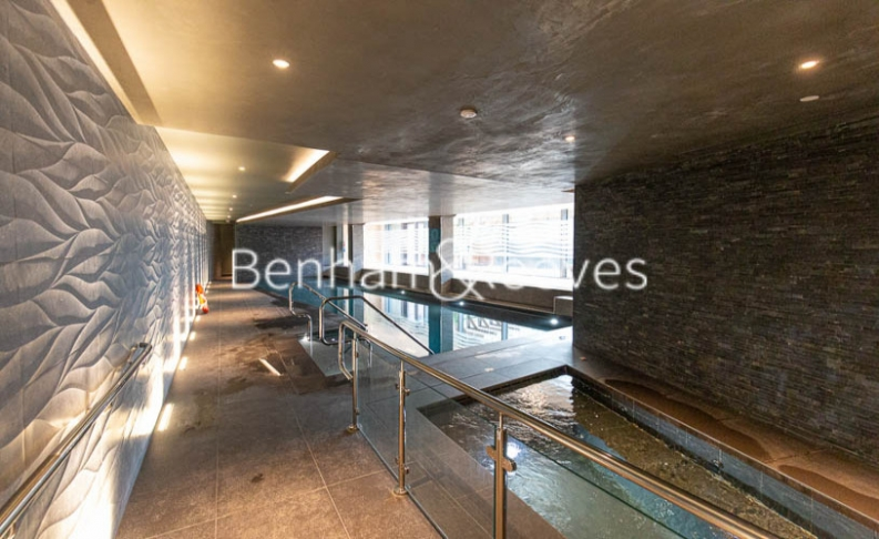 1 bedroom(s) flat to rent in Rosemary Place, Royal Mint, E1-image 15