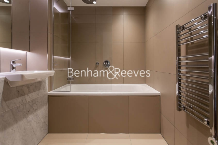 1 bedroom(s) flat to rent in Royal Mint Street, Tower Hill, E1-image 4