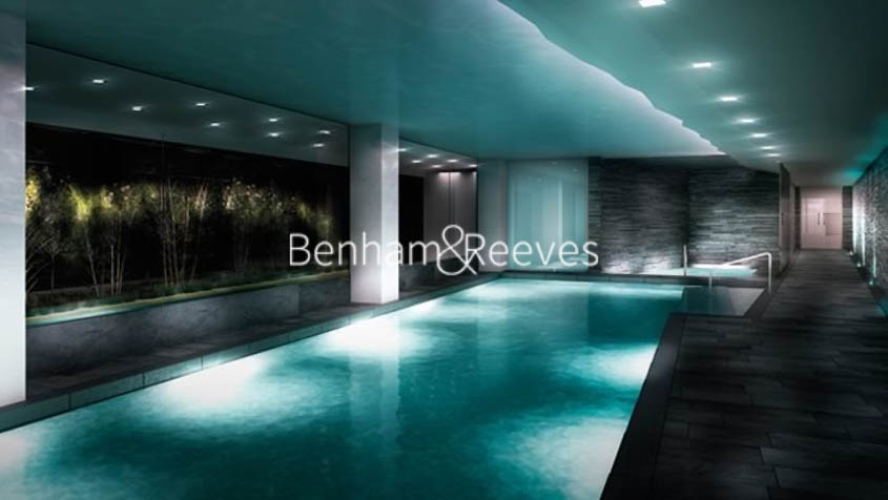 1 bedroom(s) flat to rent in Royal Mint Street, Tower Hill, E1-image 8