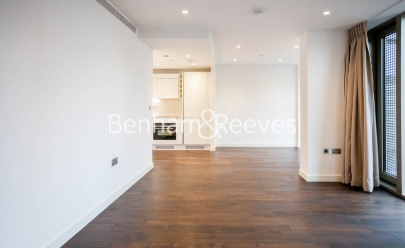 1 bedroom(s) flat to rent in Royal Mint Street, Tower Hill, E1-image 13