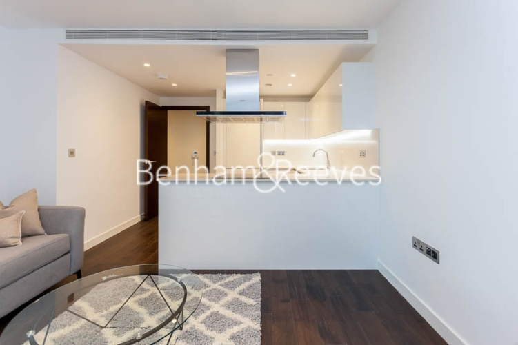 1 bedroom(s) flat to rent in Rosemary Place, Royal Mint Gardens, E1-image 18