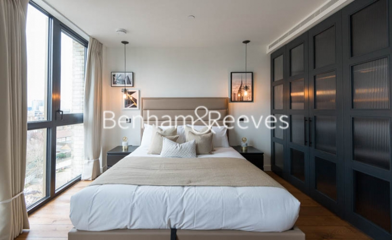 1 bedroom(s) flat to rent in Emery Wharf, London Dock, Wapping, E1W-image 20