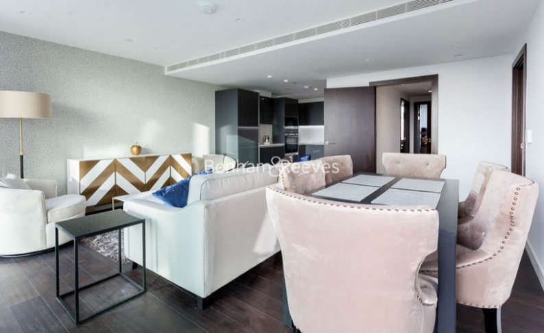 2 bedroom(s) flat to rent in Lavender Building, Royal Mint Gardens, Tower Hill, E1-image 2