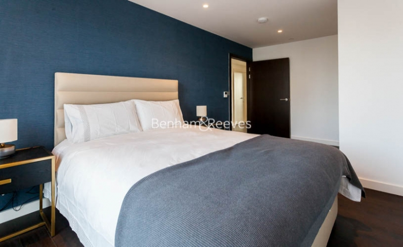 2 bedroom(s) flat to rent in Lavender Building, Royal Mint Gardens, Tower Hill, E1-image 4