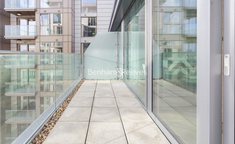 2 bedroom(s) flat to rent in Lavender Building, Royal Mint Gardens, Tower Hill, E1-image 5
