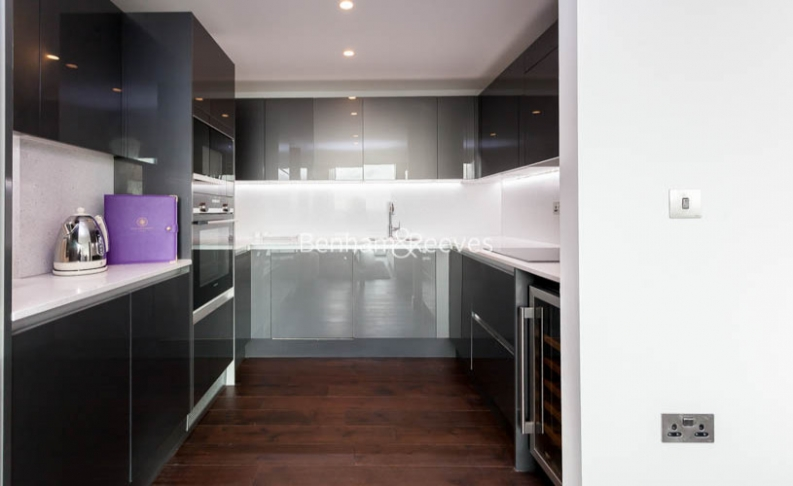 2 bedroom(s) flat to rent in Lavender Building, Royal Mint Gardens, Tower Hill, E1-image 6