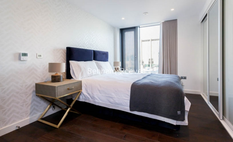 2 bedroom(s) flat to rent in Lavender Building, Royal Mint Gardens, Tower Hill, E1-image 7