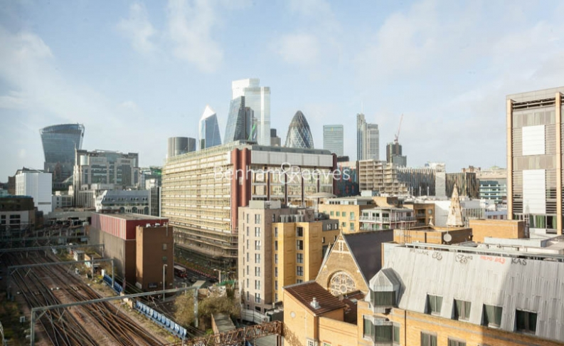 2 bedroom(s) flat to rent in Lavender Building, Royal Mint Gardens, Tower Hill, E1-image 13
