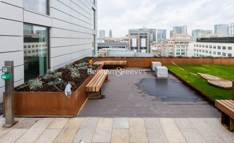 2 bedroom(s) flat to rent in Lavender Building, Royal Mint Gardens, Tower Hill, E1-image 16