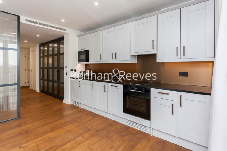 1 bedroom(s) flat to rent in Emery Wharf, Wapping, E1W-image 7