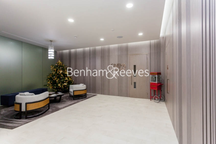 1 bedroom(s) flat to rent in Emery Wharf, Wapping, E1W-image 9