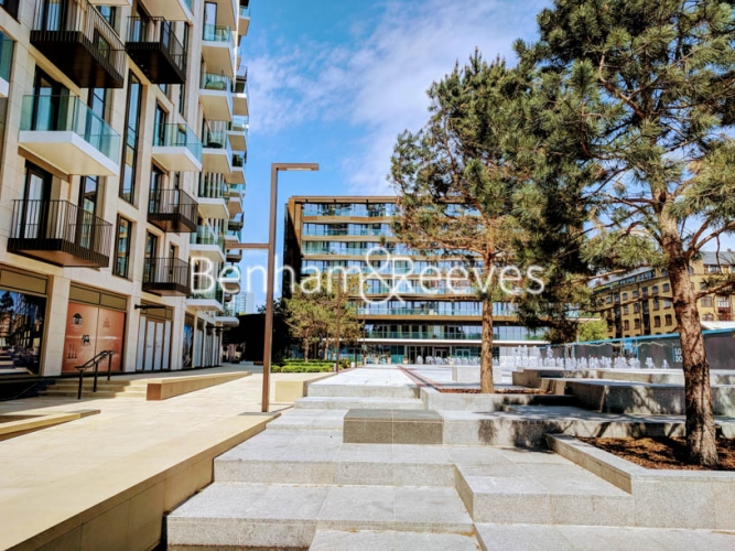 1 bedroom(s) flat to rent in Emery Way, Wapping, E1W-image 5
