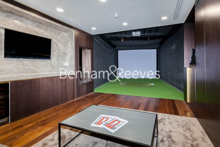 1 bedroom(s) flat to rent in Emery Way, Wapping, E1W-image 10