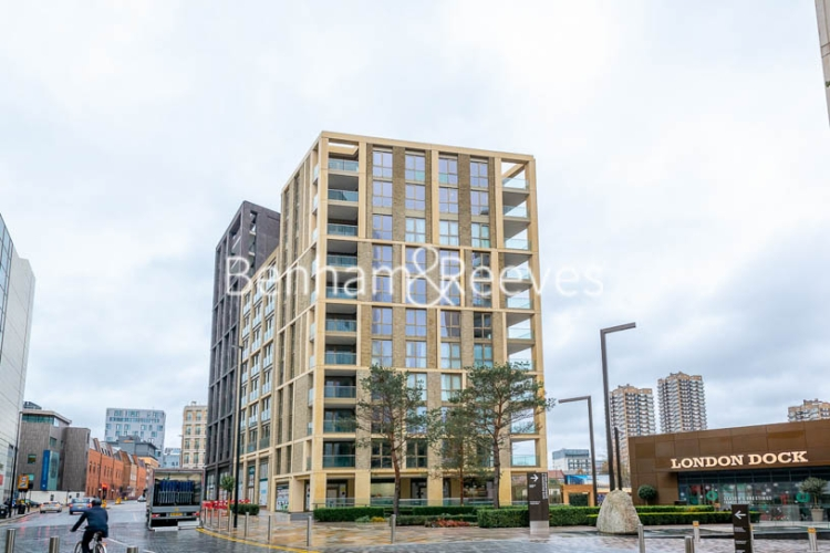 1 bedroom(s) flat to rent in Emery Way, Wapping, E1W-image 12