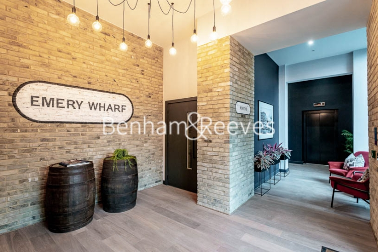 1 bedroom(s) flat to rent in Emery Way, Wapping, E1W-image 13
